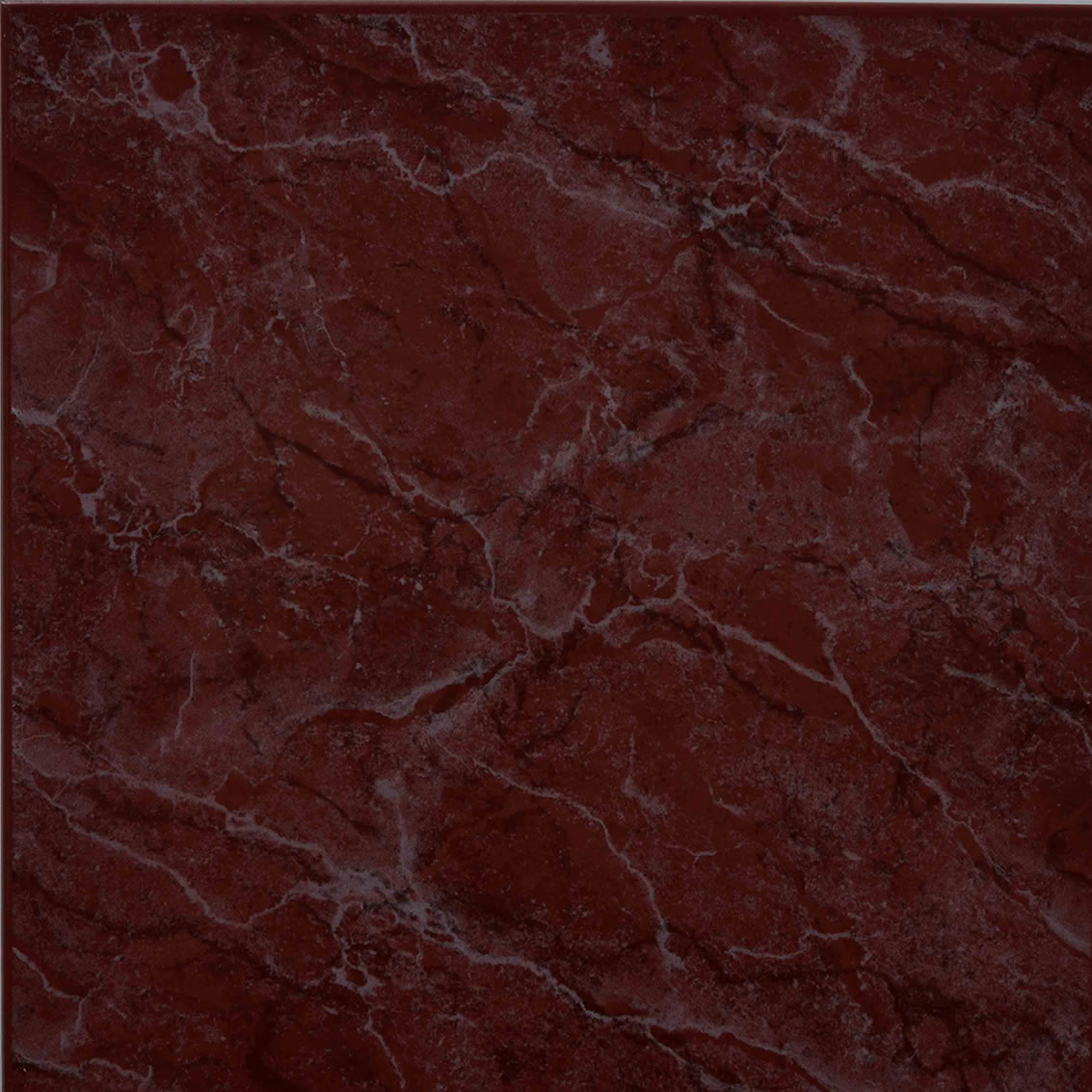 Burgundy Marble Royal Tiles