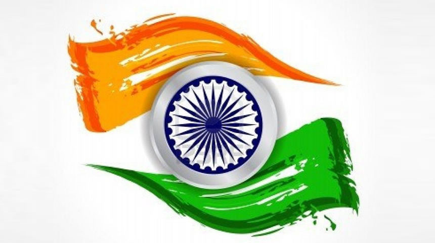High Commission Of India In Nigeria Hosted The 69th Republic Day Royal Tiles