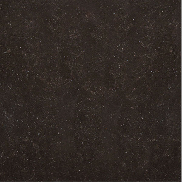 William Brown 60 215 60 Royal Tiles